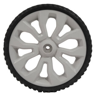 11-inch Lawn Mower Wheel