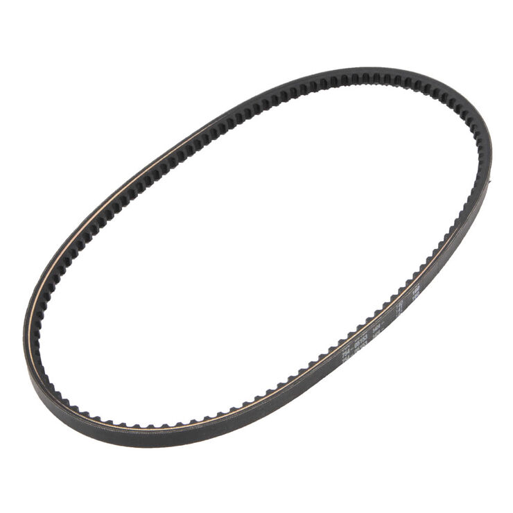 Auger Belt .500 x 37.74