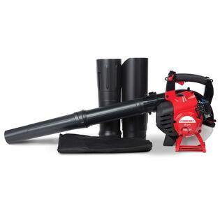 TB272V Leaf Blower / Vacuum