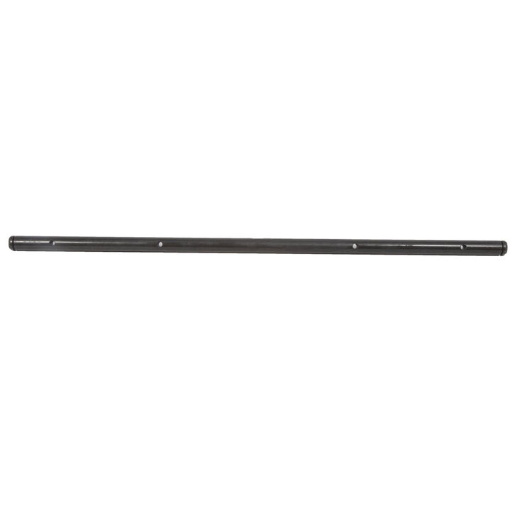 """26"""" Auger Axle"""