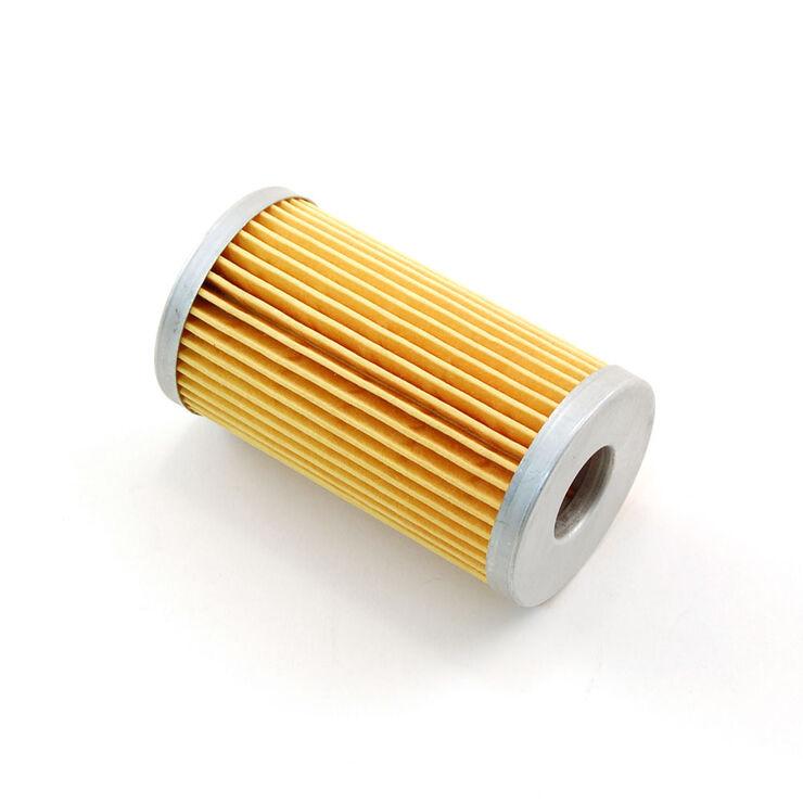 Element-Fuel Filte