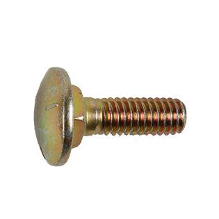 Screw 5/16-18 x 1.00 Gr5