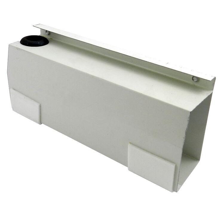 Battery Shield