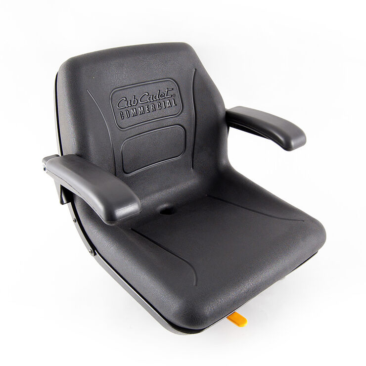 SEAT-ADJUSTABLE W/