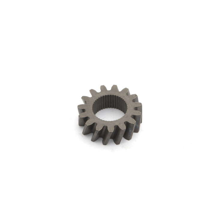 Pinion Gear Lo 4x4