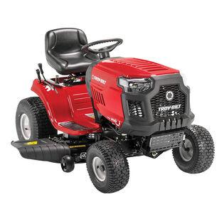 Pony 42X Riding Lawn Mower
