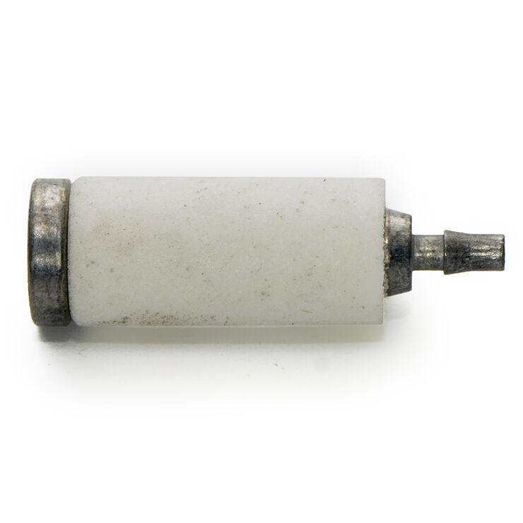 [DIAGRAM_1JK]  Fuel Filter - 690-202-0008 | Troy-Bilt US | Troy Bilt Fuel Filter |  | Troy-Bilt
