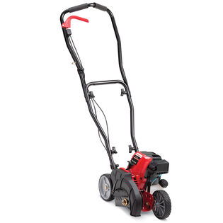 TBE304 30cc, 4-Cycle Edger