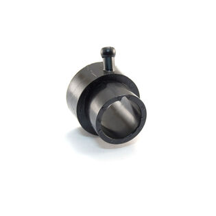 Flange Bearing with Fitting .635