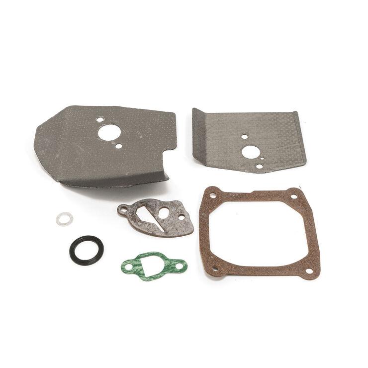 Gasket Kit (External)