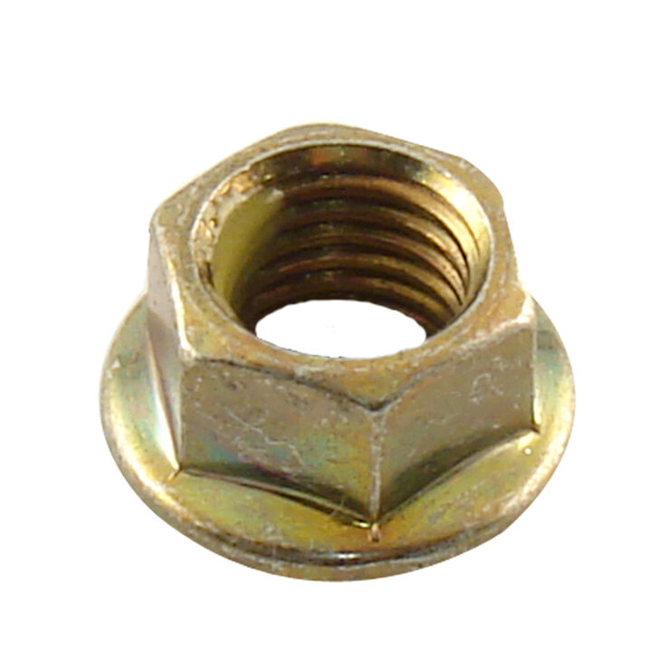 Blade Lock Nut