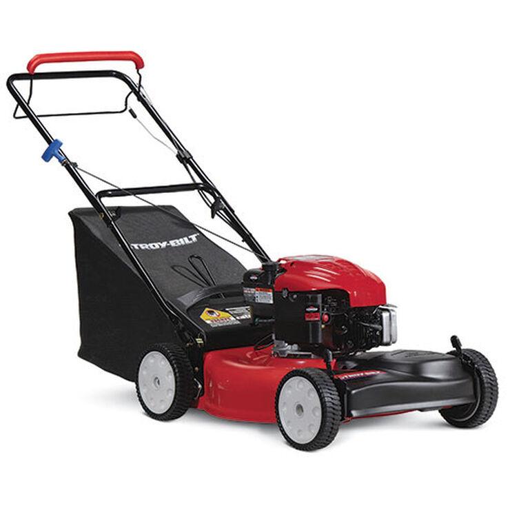 Troy-Bilt Self Propelled Lawn Mower Model 12A-446A066