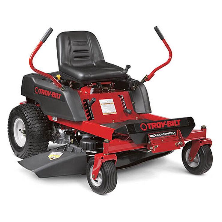 Troy-Bilt Zero Turn Mower Model 17AE2ACG011