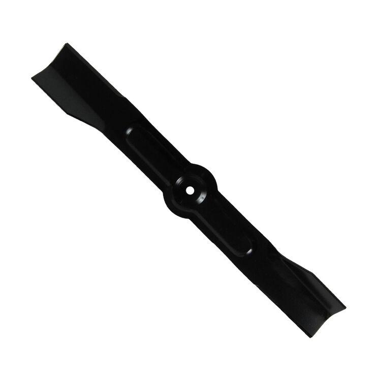 "Hi-Lift Blade 19.69"" (Boron)"