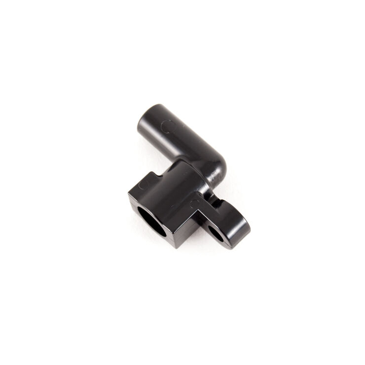 FITTING-EVAP CONNECTOR