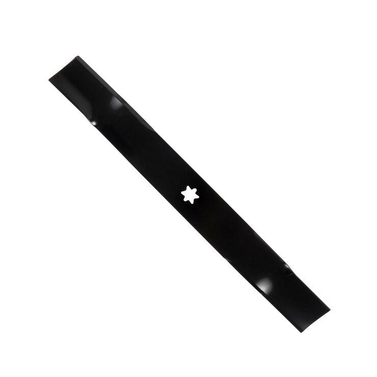 Mulching Blade for 42-inch Timing Cutting Decks