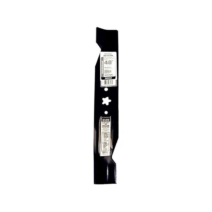 EHP Blade for 48-inch Cutting Decks