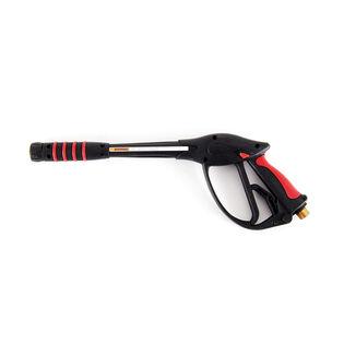 Premium Pressure Washer Spray Gun