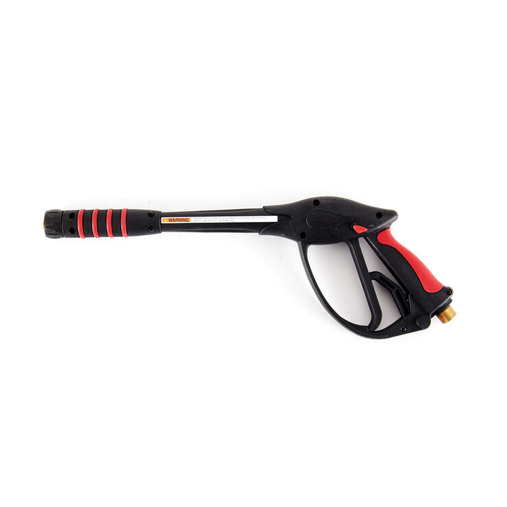 Premium Pressure Washer Spray Gun