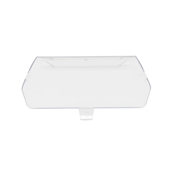 Handle Panel Light Lens