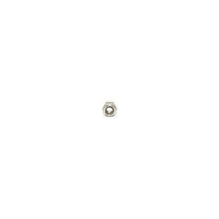 Nut- M4 x 0.7mm,