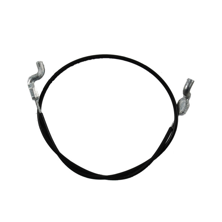 15.5-inch Auger Engagement Cable