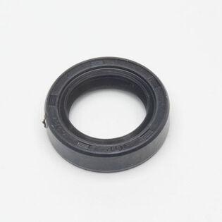 Troy-Bilt Tiller Wheel Shaft Oil Seal