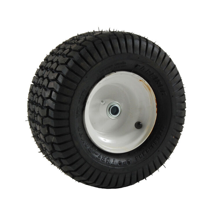 Wheel Assembly 13x 6.5-6