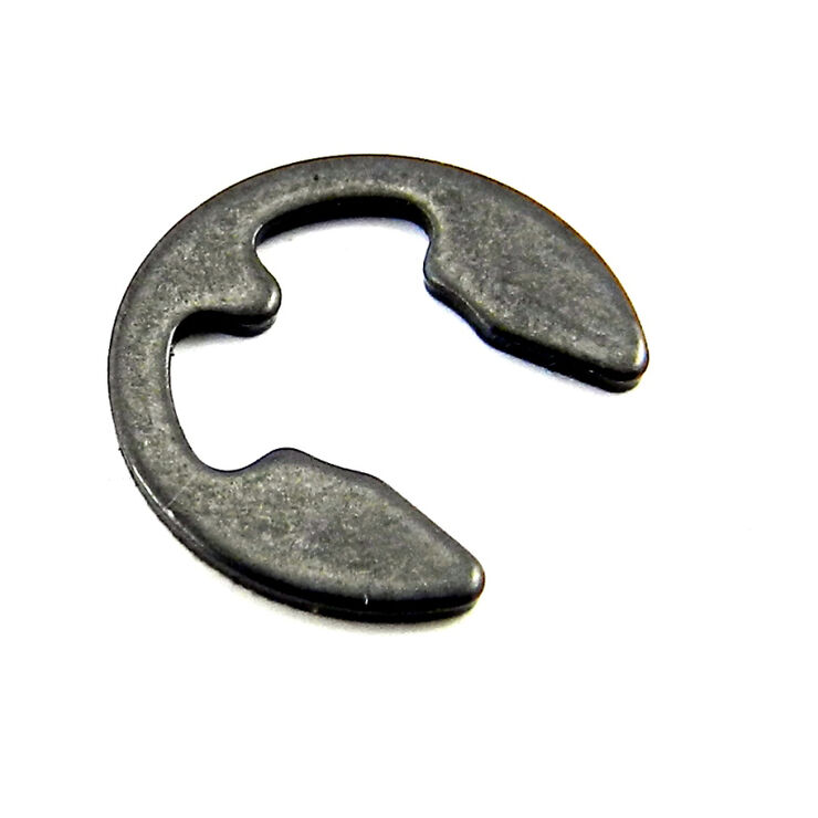 Snap Ring For 6mm