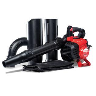 TB27VH Leaf Blower / Vacuum