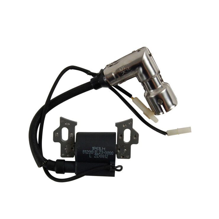 IGNITION COIL 4 LGSPL