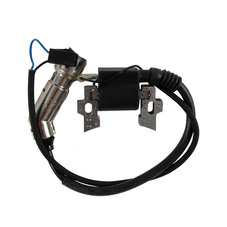-A IGNITION COIL S