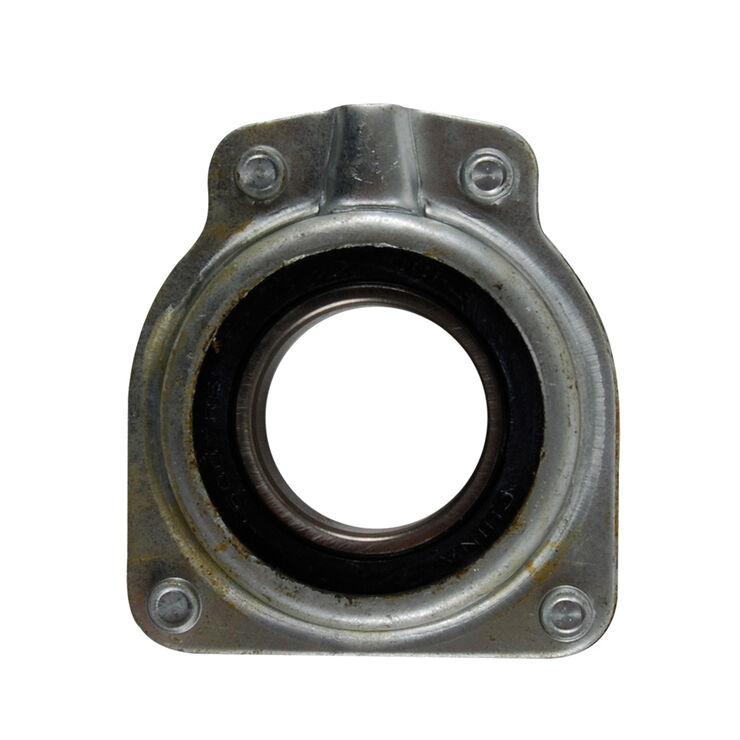 Friction Wheel Bearing Assembly