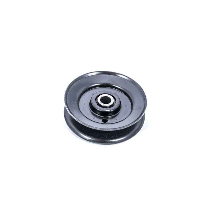 "Idler Pulley - 2.94"" Dia."