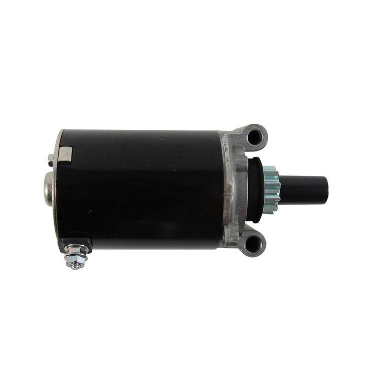 Kohler Part Number 25-098-07-S. Electric Starter Motor