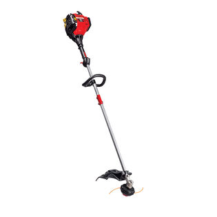 TB685 EC Straight Shaft String Trimmer