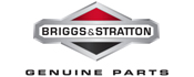 briggs-and-stratton-genuine-parts-logo