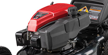 TB290-es-engine