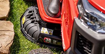 36-inch-rider-deck