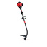 Go to Handheld String Trimmer Parts category
