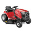 Go to Riding Lawn Mower Parts category
