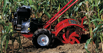 forward-rotating-tillers