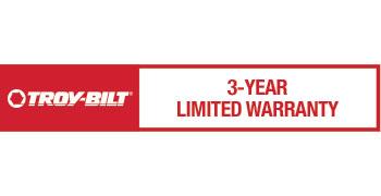 3-year-warranty