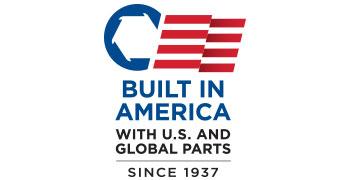 built-in-america