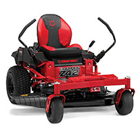 Troy-Bilt: Lawn Mowers, Snow Blowers, Tillers and More
